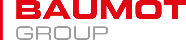 Baumot Group Ag